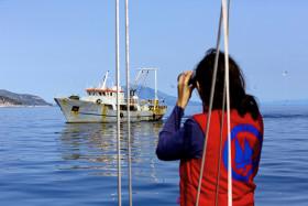 PP3A8874-280x187 Αναλυτική προκήρυξη διαγωνισμού για το έργο: προμήθεια & εγκατάσταση ναυδέτων στη νήσο Γυάρο | Ψάρεμα  - Συζητήσεις - Σκάφος