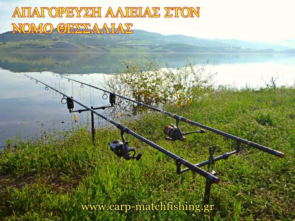 smokovo-lake-carpmatchfishing-apagoreysi-psarematos-alieias