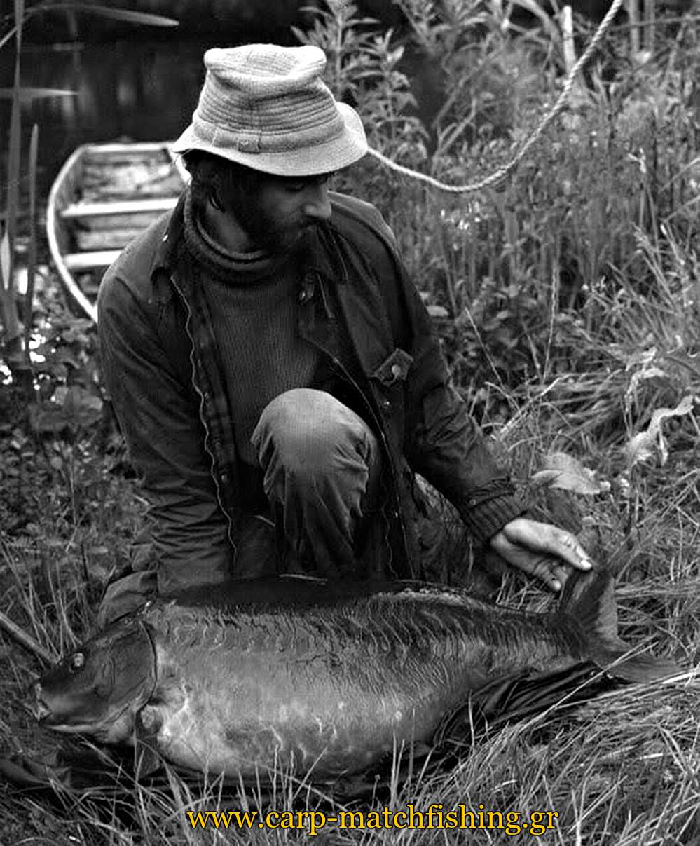 7-legends-and-myths-of-carpfishing-carpmatchfishing