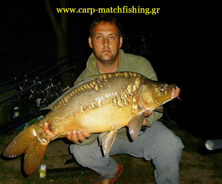 syntages-boilies-arxontis-night-carpmatchfishing