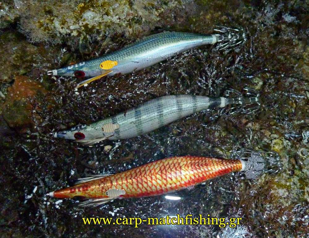 eging-squid-jigs-fykia-carpmatchfishing