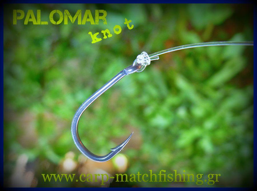 palomar-knot-foto-carp-matchfishing-gr.jpg
