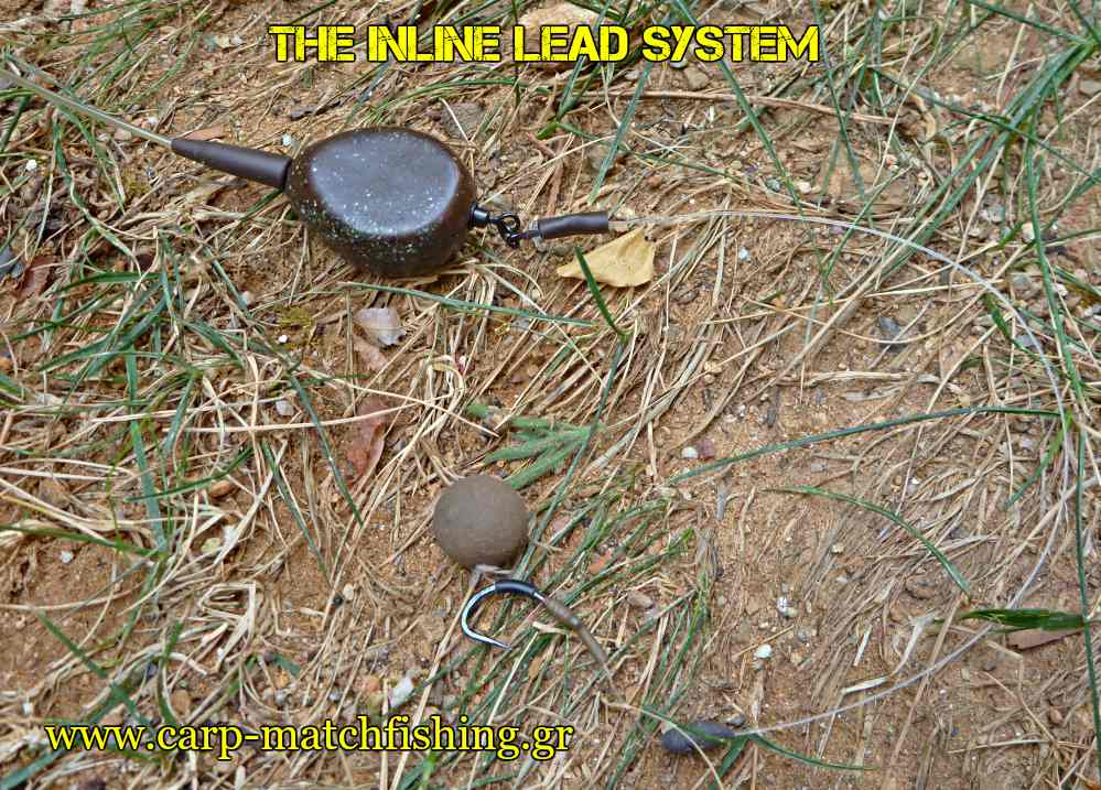 inline-lead-system-rig-carpmatchfishing