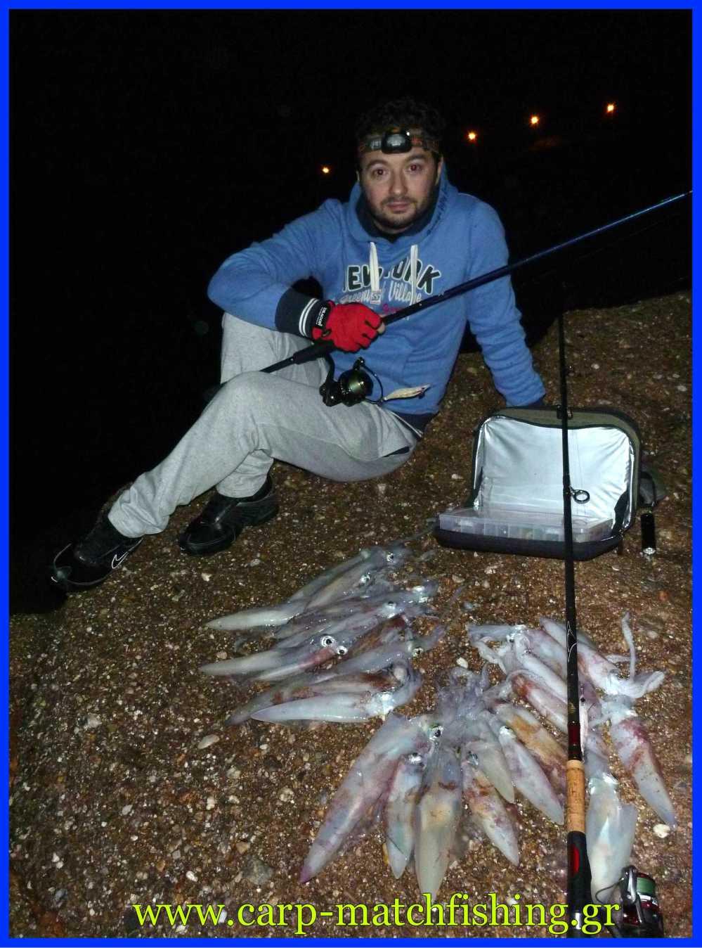 eging-all-carp-matchfishing-gr.jpg