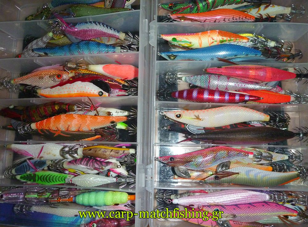 squid-jigs-eging-carpmatchfishing.jpg