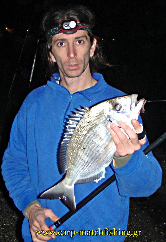 sargos-spyros-korinthiakos-casting-carpmatchfishing