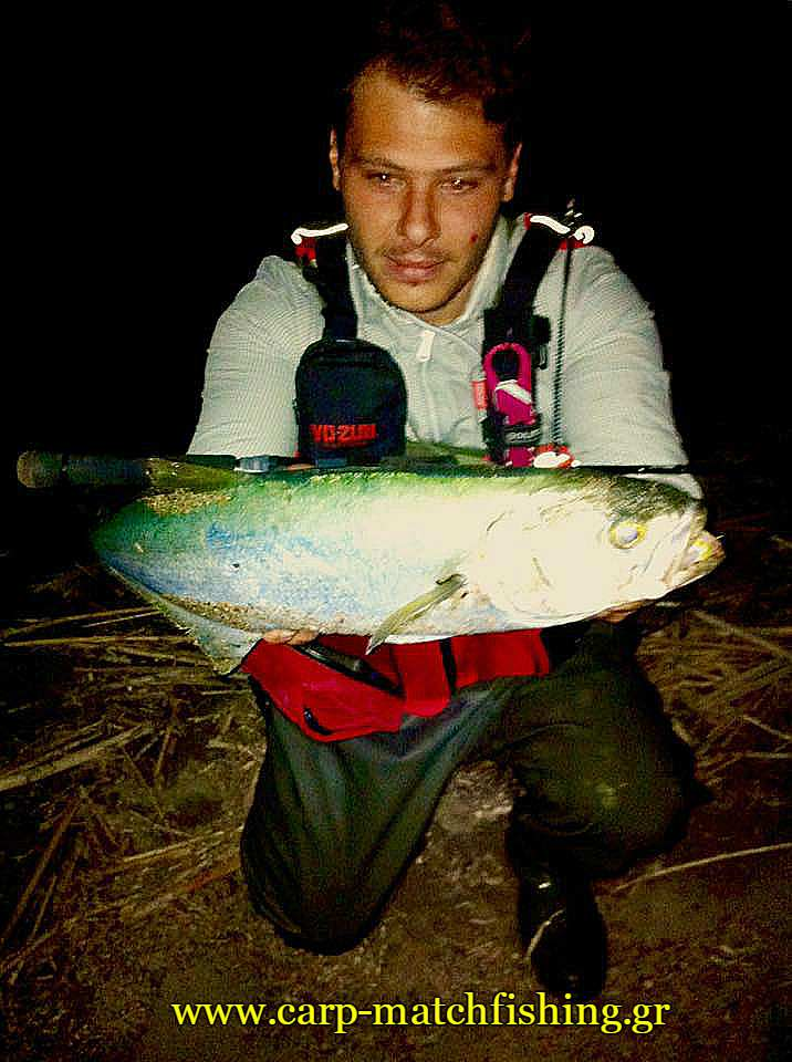 spinning-gofaria-se-ekvoles-potamon-carpmatchfishing