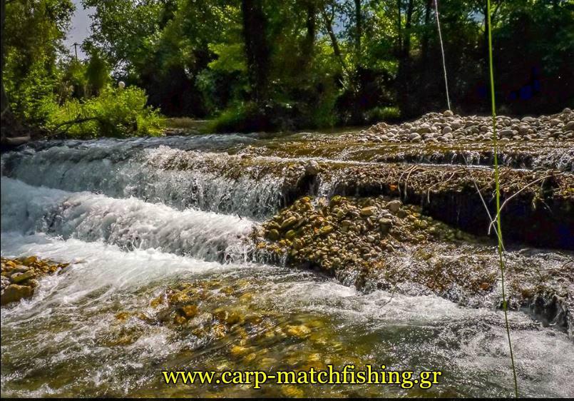 3-paranomo-fragma-ixthiokaliergias-carpmatchfishing