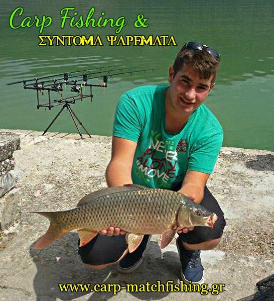 short-sessions-carpmatchfishing