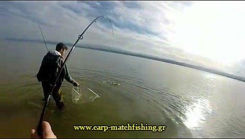 spinning-lavraki-paravoli-carpmatchfishing