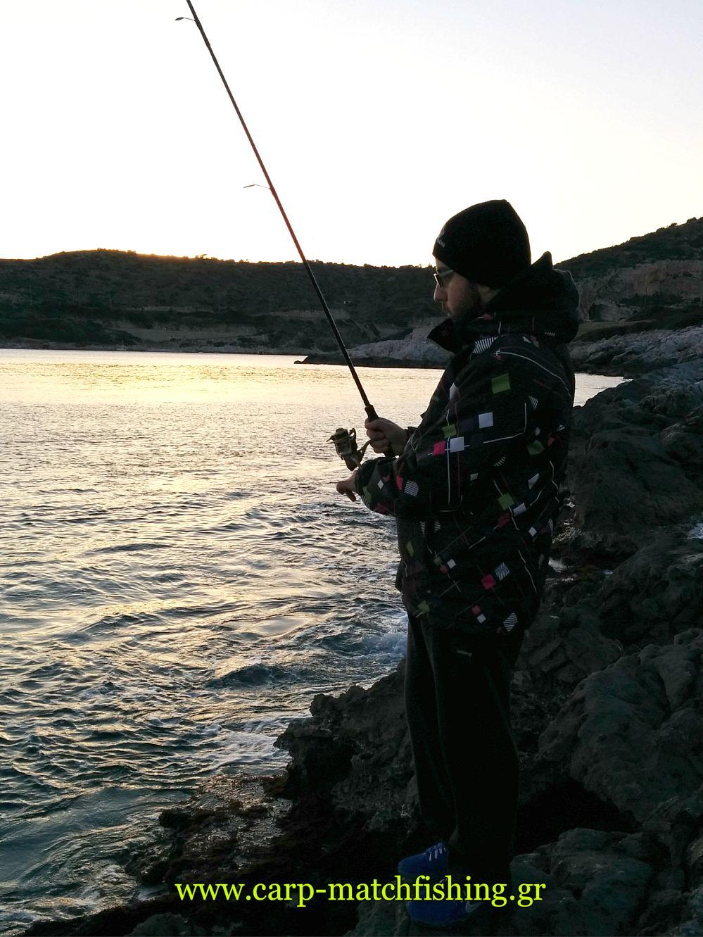 eging-voli-carpmatchfishing.jpg