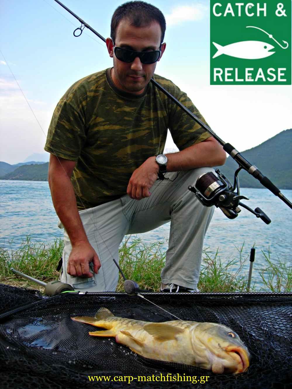 carp-catch-and-release-zaras-carpmatchfishing