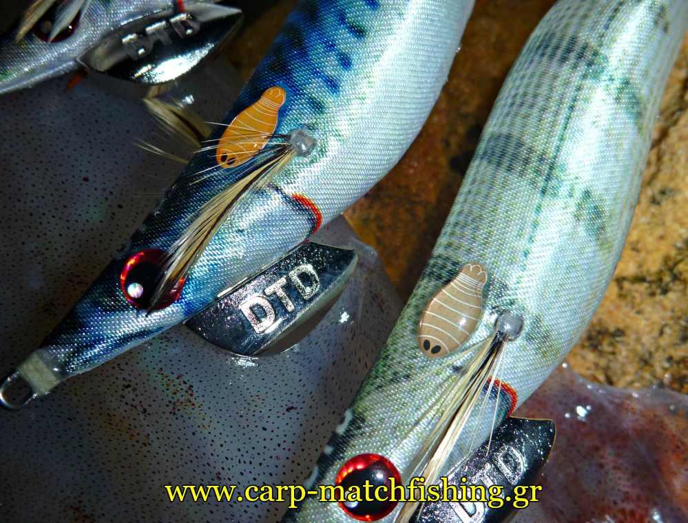 eging-parasite-real-fish-squid-jigs-dtd-carpmatchfishing
