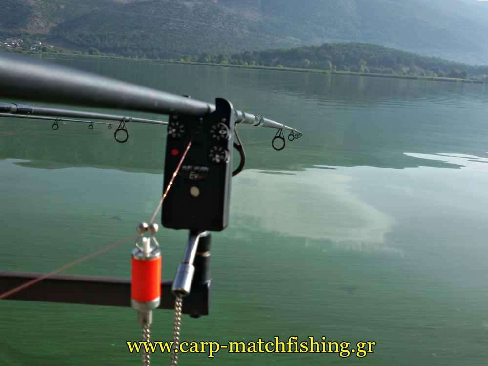 short-sessions-delkim-carpmatchfishing