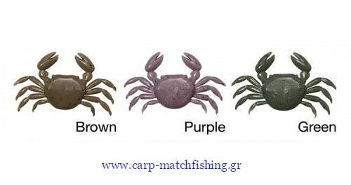 marukyu-crab-carp-matchfishing.gr