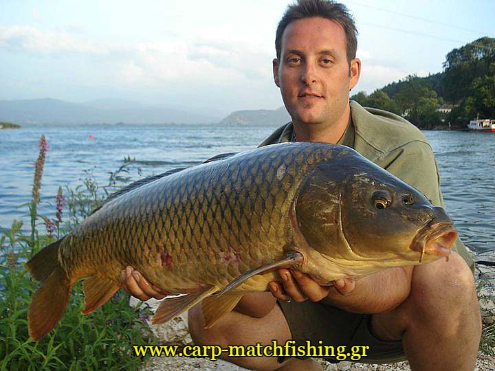 syntages-boilies-arxontis-giannena-carpmatchfishing