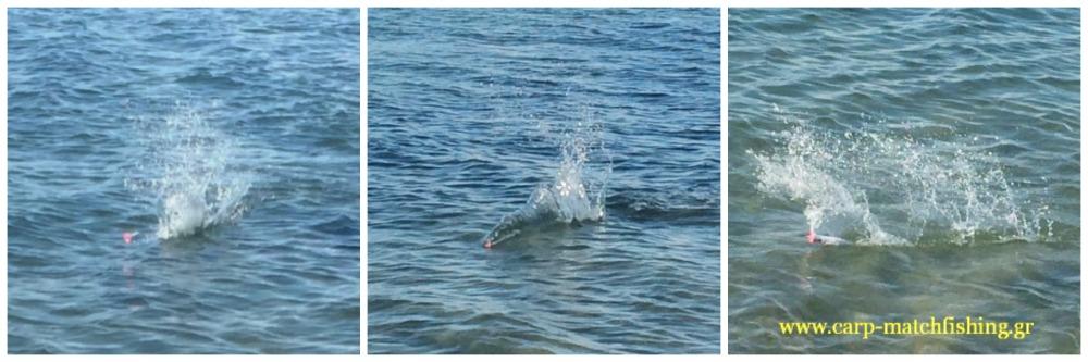 poppers-splash-spinning-carp-matchfishing.gr