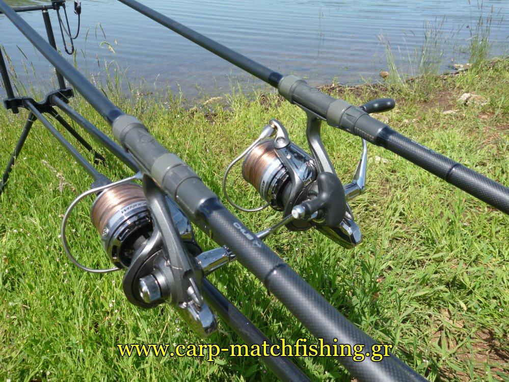 mhxanismoi-carp-dipla-frena-carpmatchfishing