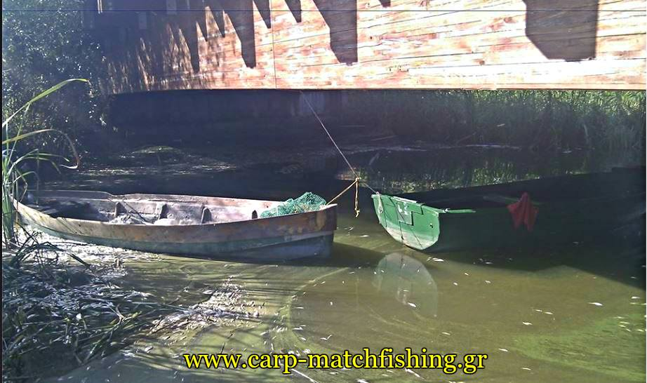 6-paranomes-varkes-pamvotida-limni-carpmatchfishing