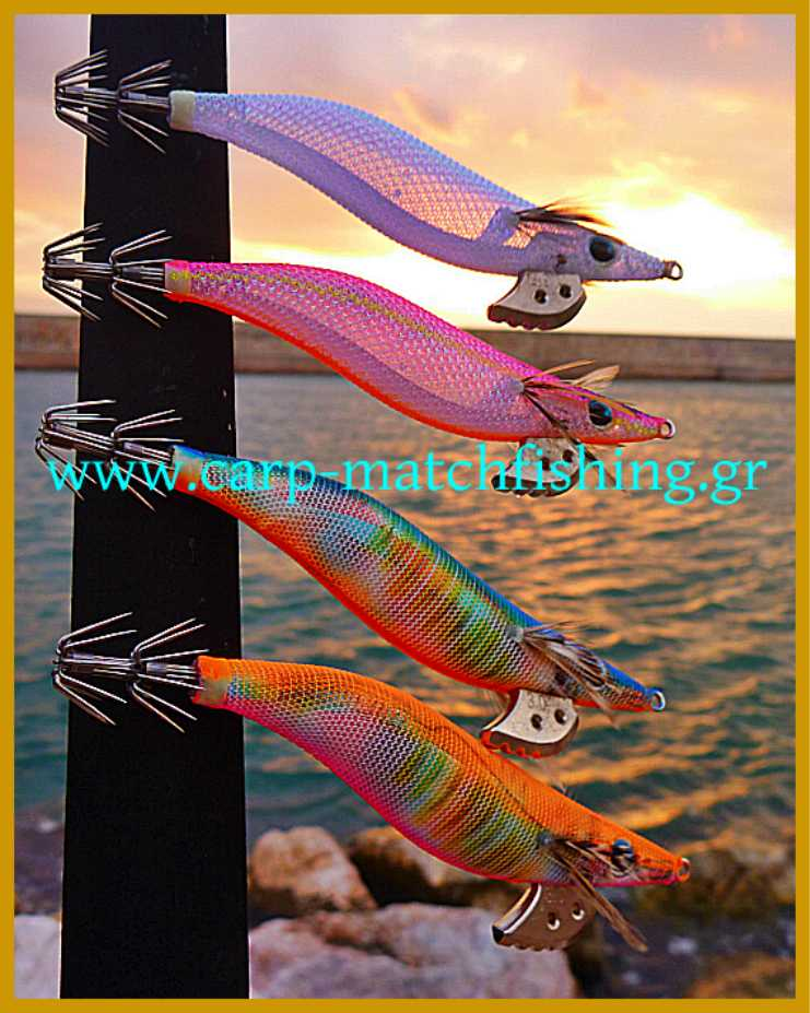 www.carp-matchfishing.gr . Τα πάντα για το ψάρεμα σε θάλασσα και γλυκά νερά. Τεχνικές matchfishing, spinning, eging, carpfishing, ψάρεμα σαργού, λαβρακιού, μελανουριού, κυπρίνου, πέστροφας, καλαμαριών