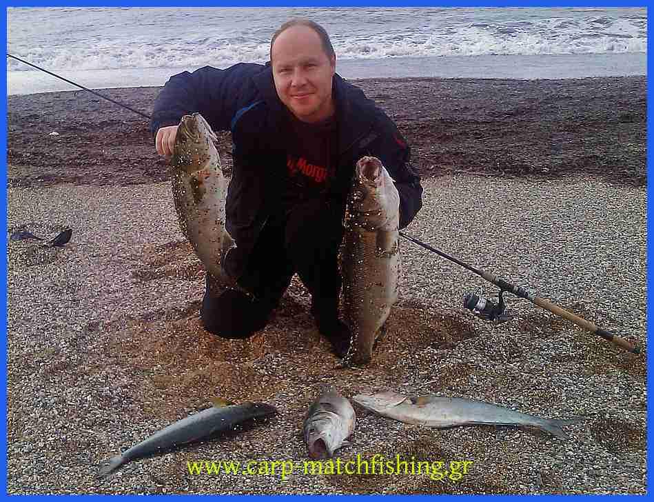 www.carp-matchfishing.gr. Τα πάντα για το ψάρεμα σε θάλασσα και σε γλυκά νερά. Τεχνικές matchfishing,spinning, eging, carpfishing, feeder, bolognese,casting