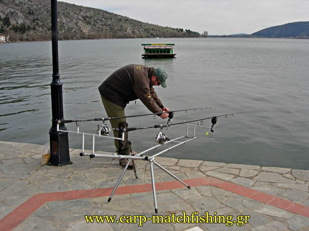 kastoria-lake-carpfishing-carpmatchfishing