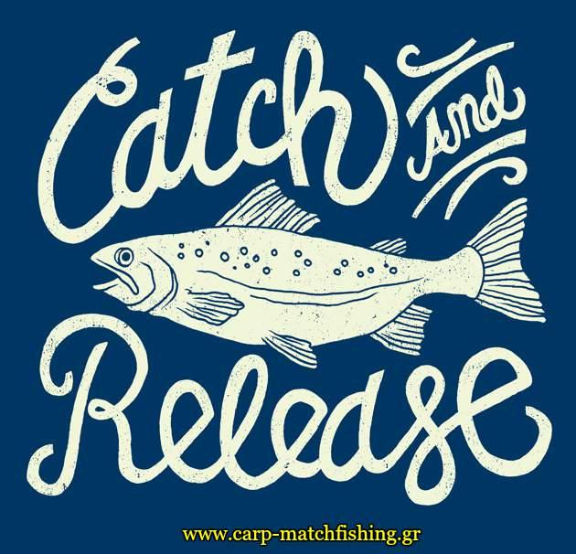catch-and-release-logo-carpmatchfishing