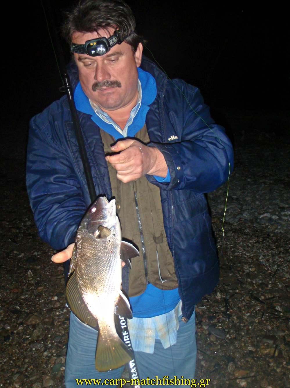 sikios casting carpmatchfishing