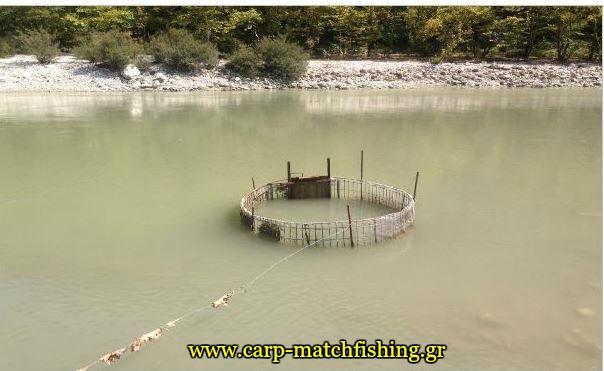 5-paranomi-pagida-carpmatchfishing