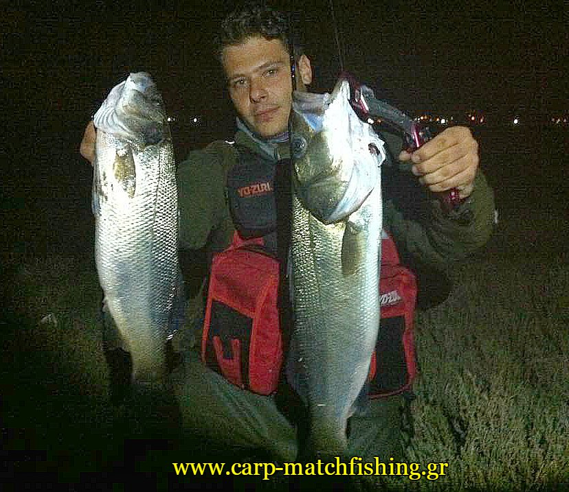 spinning-fishgrips-2-lavrakia-carpmatchfishing