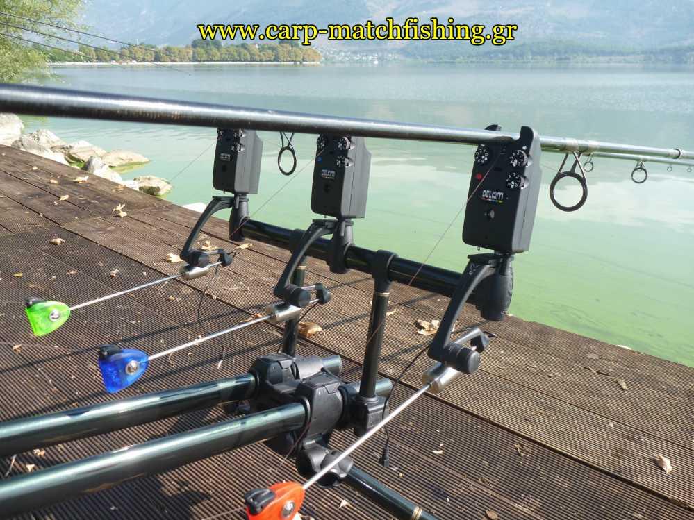 delkim-txi-buzzers-carpmatchfishing