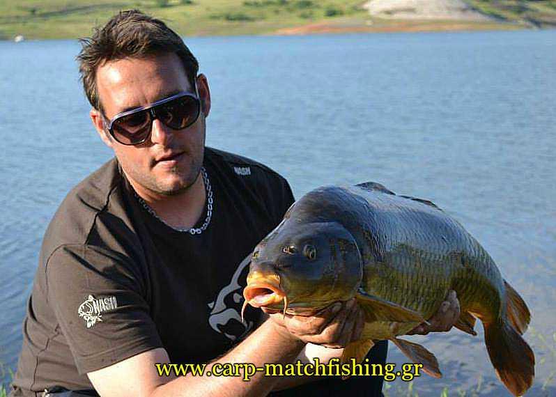 carp-nash-eksoplismos-carpmatchfishing