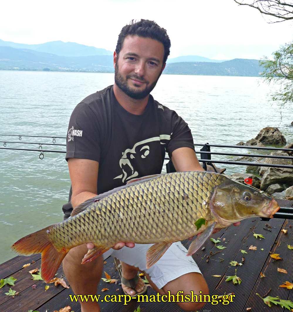 carp-fish-sfaltos-carpmatchfishing