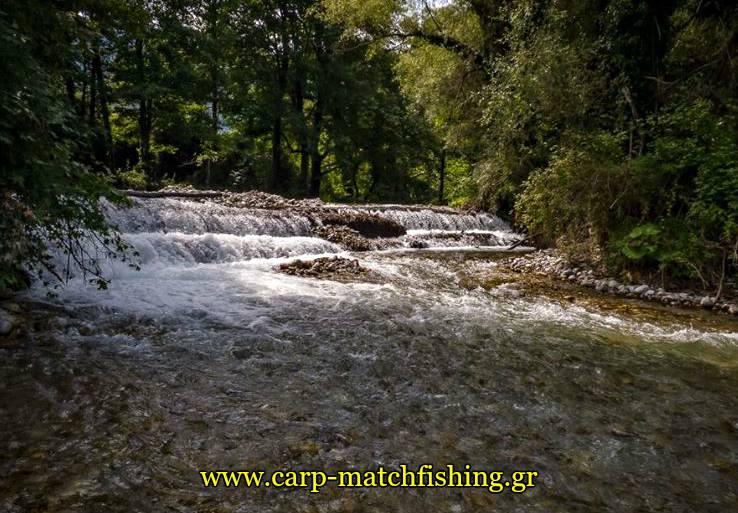 8-paranomo-fragma-ixthiokaliergias-carpmatchfishing