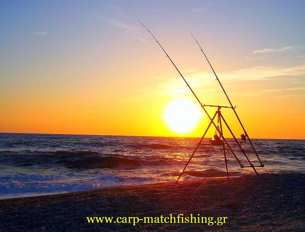 rods-gofaria-casting-carpmatchfishing
