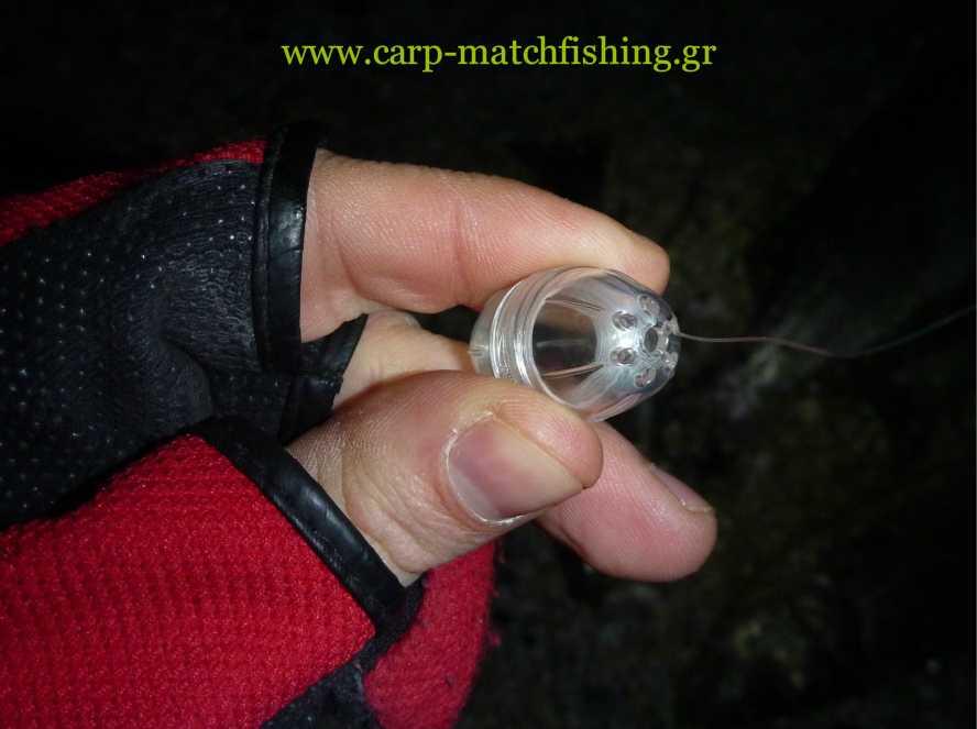 blutbombette-cap2-silikones-carpmatch.jpg