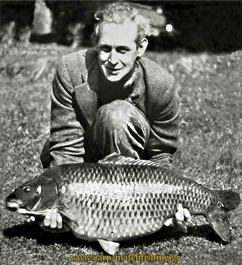 5-legends-of-carpfishing-carpmatchfishing