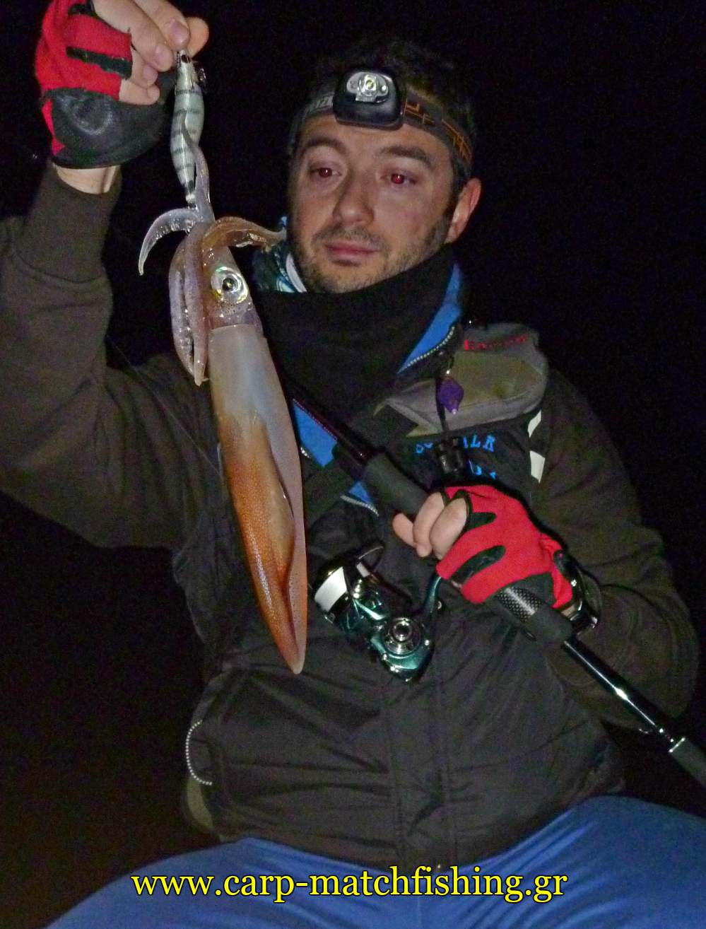 eging-sf-natural-colours-squid-jigs-dtd-real-fish-carpmatchfishing