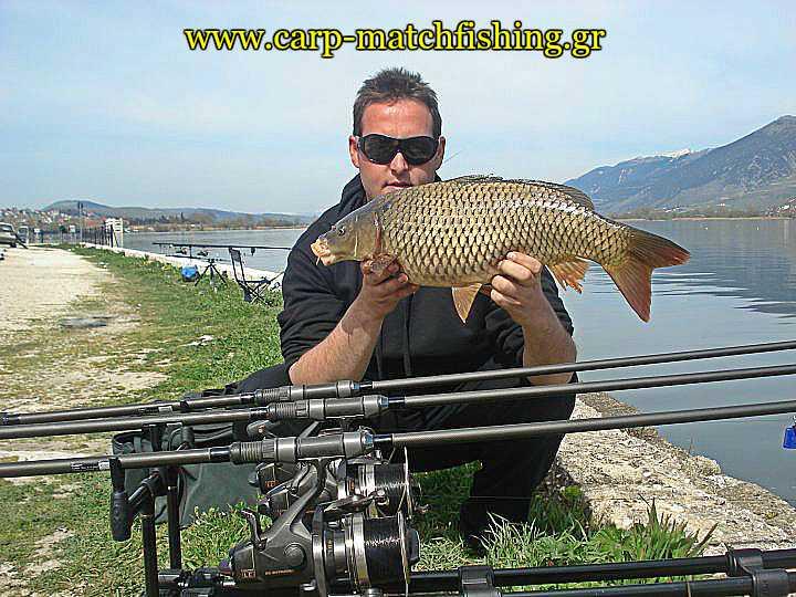 kalamia-carp-eksoplismos-carpmatchfishing