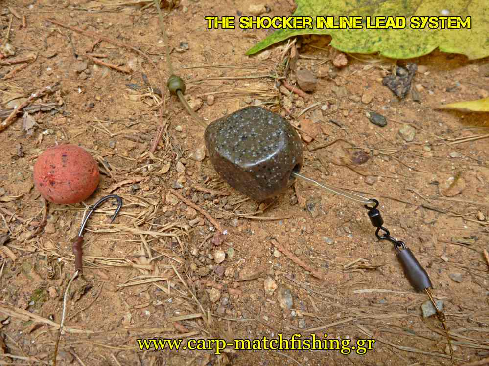 shocker-inline-lead-system-2-carpmatchfishing