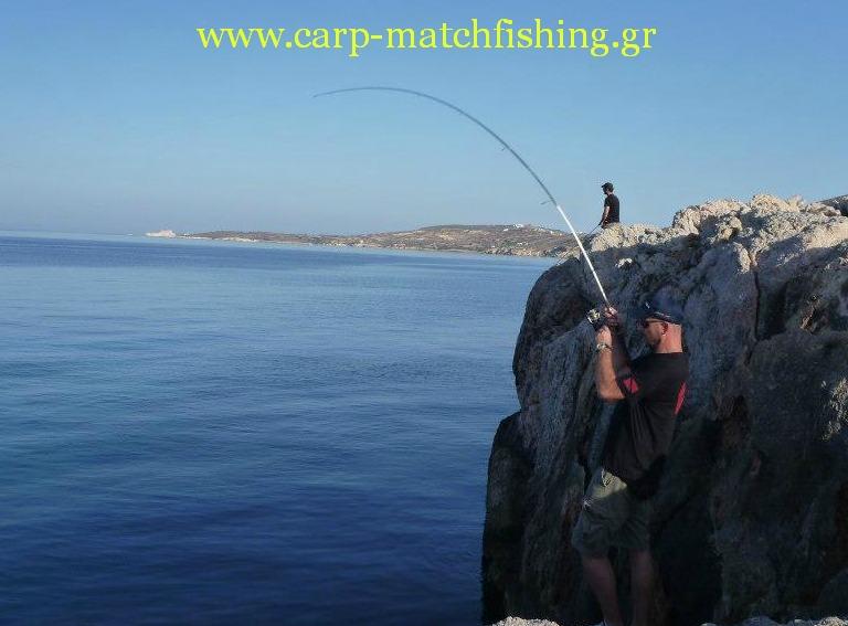 lipless-karfoma-carp-matchfishing-gr