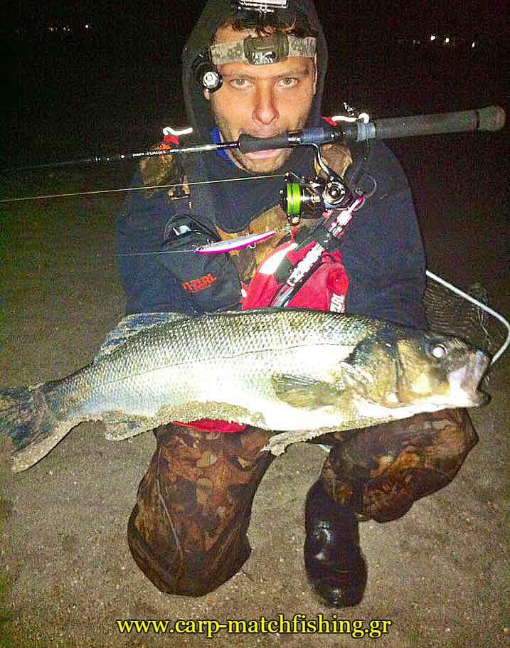 big-lavraki-spinning-ekvoles-potamion-carpmatchfishing