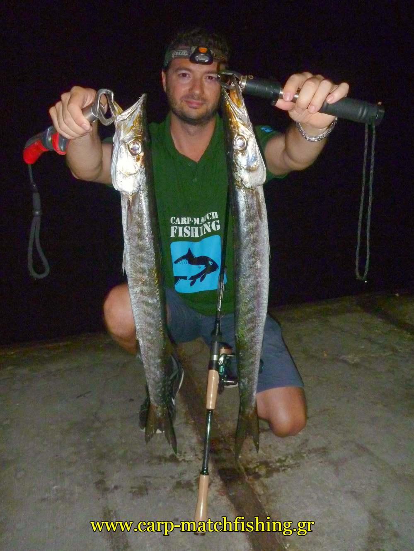 sfaltos-loutsoi-spinning-fishgrips-carpmatchfishing