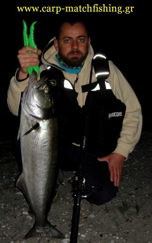 spinning-gofari-geo-carp-matchfishing-gr-s