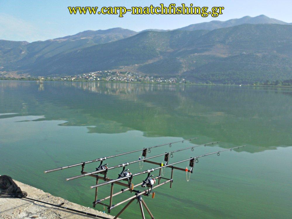 pamvotida-lake-carpmatchfishing