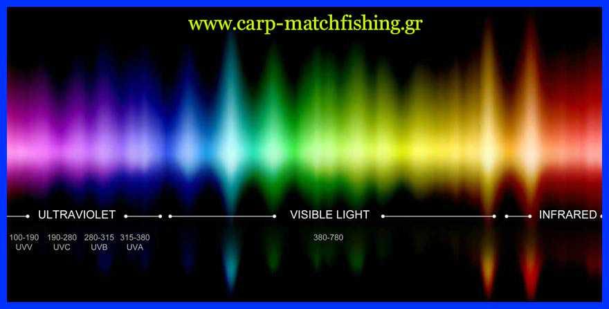 uvlight-fasma-eging.jpg