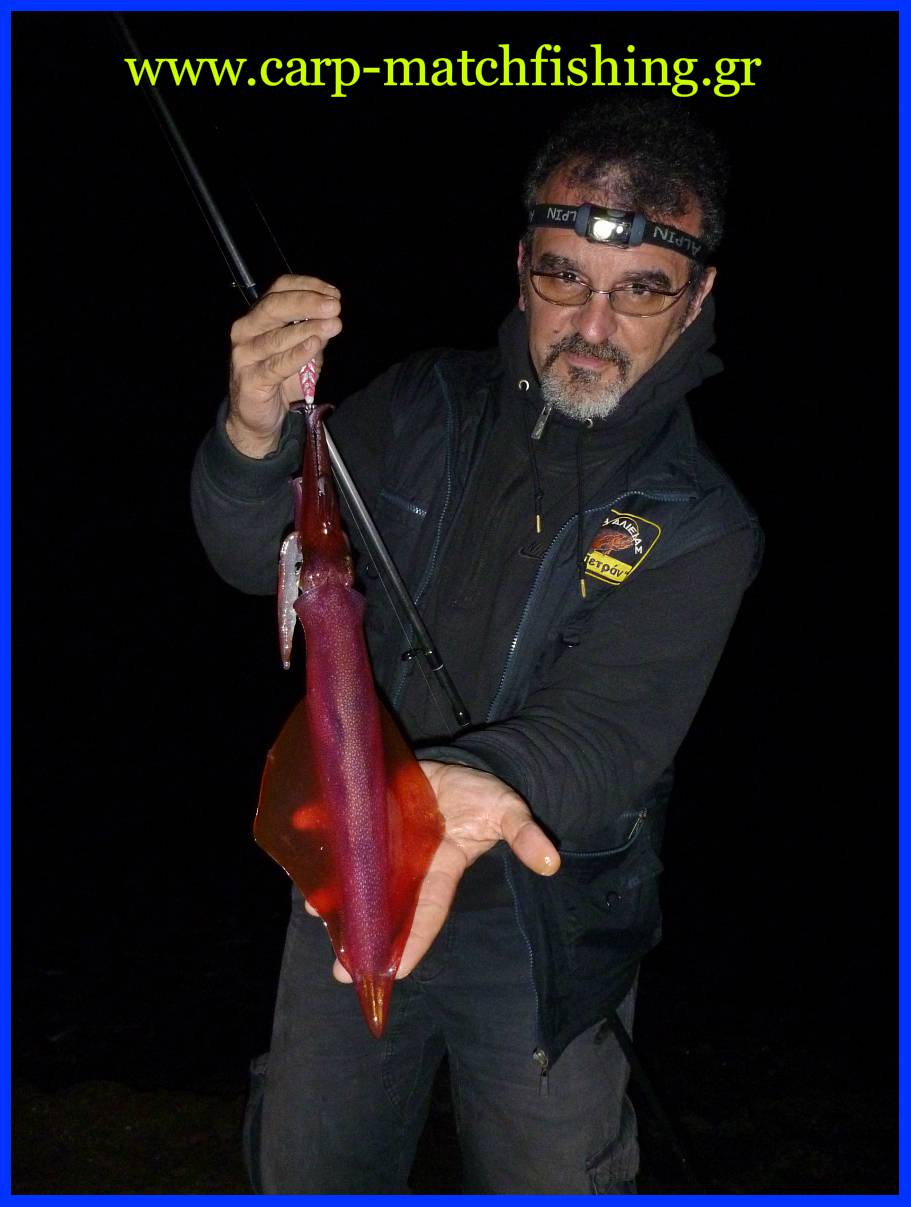 Spyros-eging-carp-matchfishing-gr.jpg