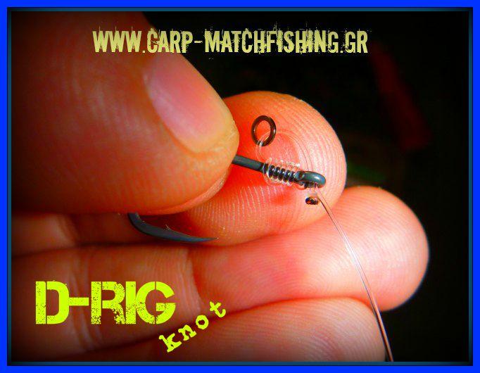 d-rig-knot-fishing-knots-carp-matchfishing-gr.jpg