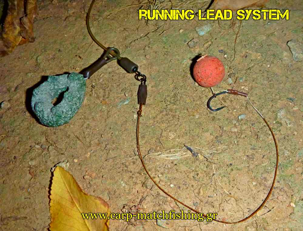 running-lead-system-rig-carpmatchfishing