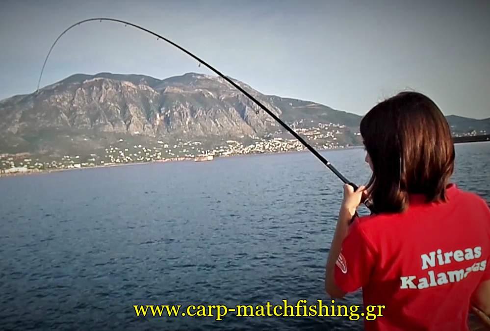 kefalos-match-fishing-galini-carpmatchfishing